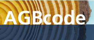 agb-code-logo