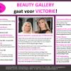 Advertentie juli 2020 Alkmaar
