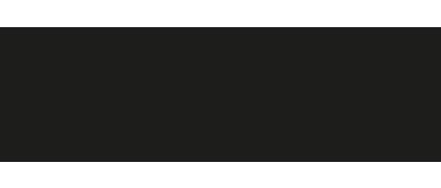 logo-cnd-shellac