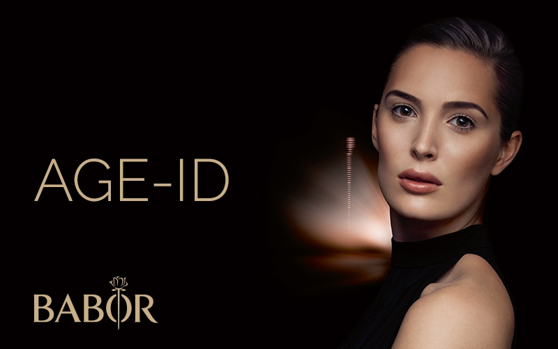 babor-age-id-make-up