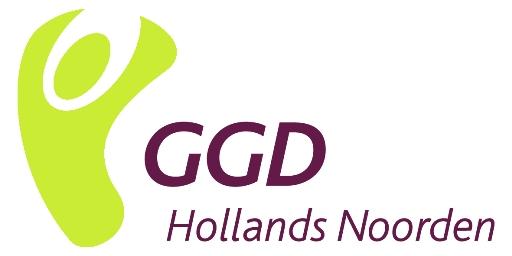 ggd-hollands-noorden