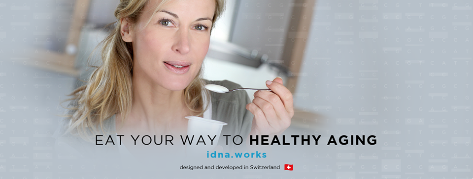 iddna-eat-your-way-to-healty-aging